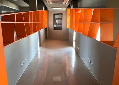 for rent - Office - grand-baie