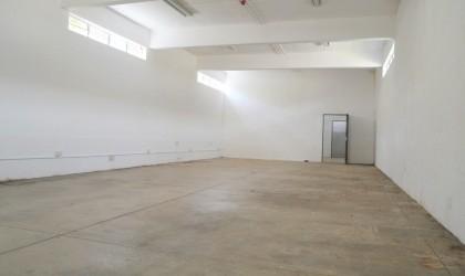 for rent - Warehouse - goodlands