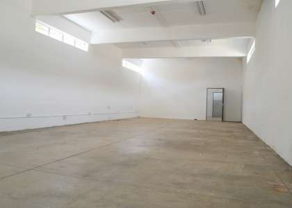 for rent - Warehouse -
