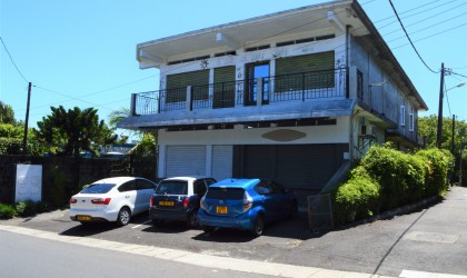 for rent - Commercial space -
