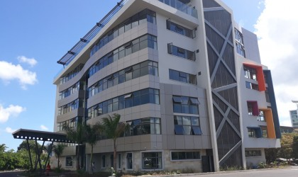 for sale - Office -