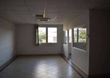 for rent - Office - moka