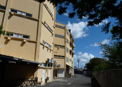 for rent - Office - cassis