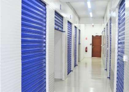 for rent - Self storage - st-antoine