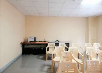 for rent - Office - port-louis