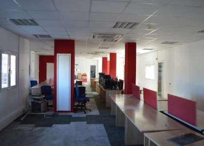 for rent - Office - rose-hill