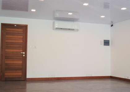 for rent - Office - goodlands